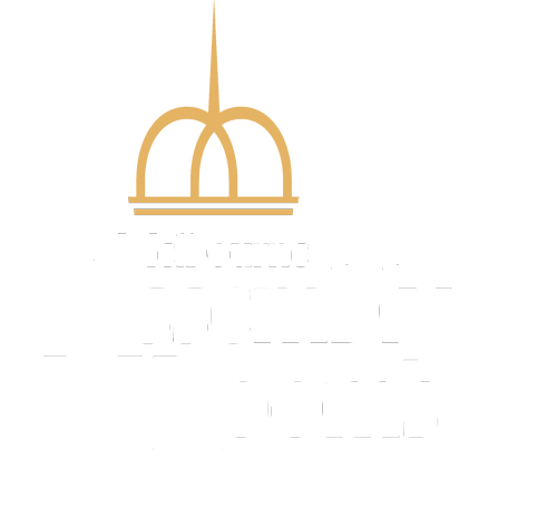 Melbourne Assembly Rooms